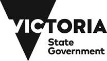 Vic State Government